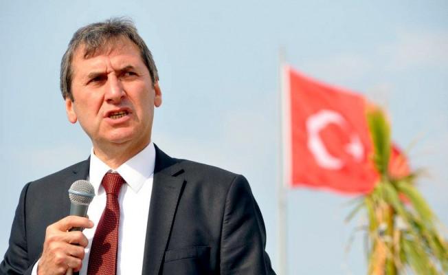 DSP Genel Başkan Adayı Tümen: 3 Kasım'da İktidarda Olacağız