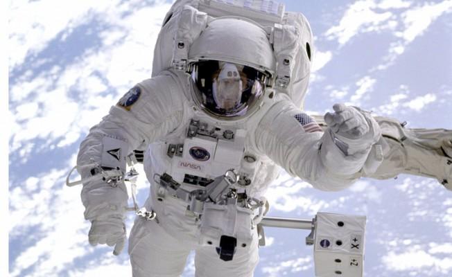 Dünyadaki En İyi Uzay Müzeleri Ziyaretçi Bekliyor