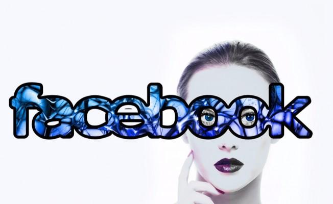 Facebook Bünyesindekileri Tek Çatı Altında Topluyor