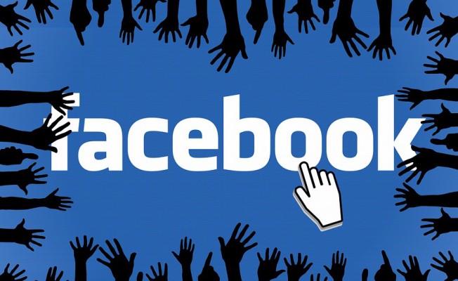 Facebook'tan 44 Milyon Kullanıcıyı Kapsayan Emniyet Hareketi