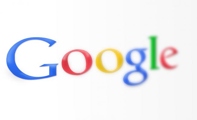 Google Arama Sonuçlarına 'Kişisel' Sekmesini Ekliyor