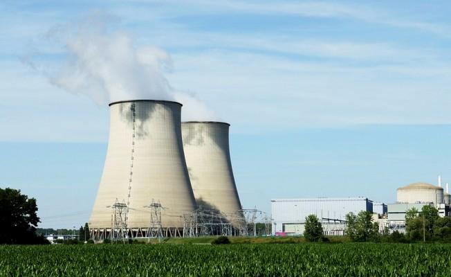 """""""Nükleer Enerji Gelişmiş Ülkelerin Olmazsa Olmazıdır"""""""