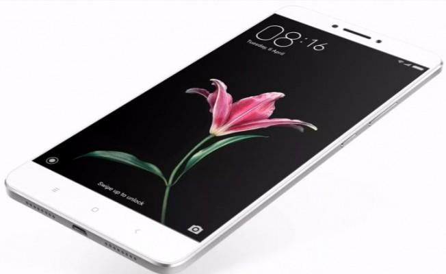 Xiaomi Mi Max 2 Tanıtım Tarihi Netleşti