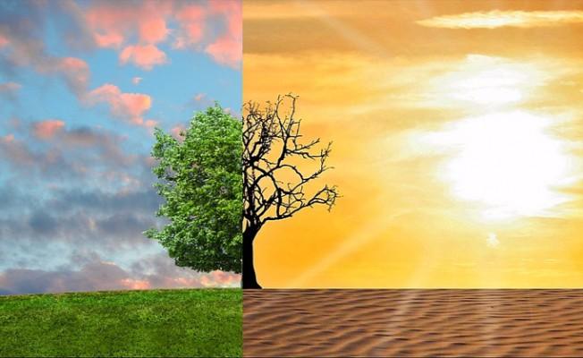 ABD'nin İklim Anlaşması'ndan Çekilmesinin Etkileri