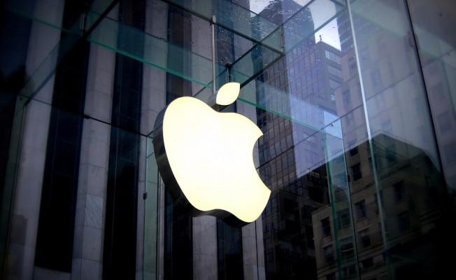 Apple iOS 11 Birçok Yenilikle Geldi