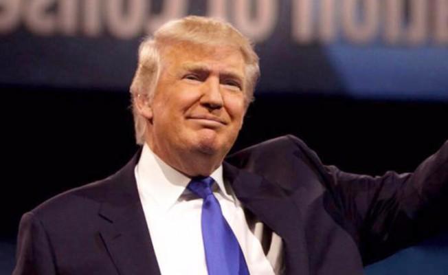 Gizli Servis: Trump Döneminde Kaydedilen Hiç Gizli Görüşme Kaydı Yok