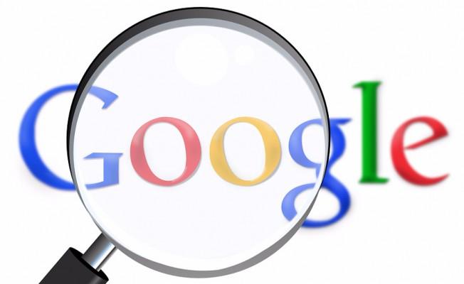 Google'dan Kıble Bulma Hizmeti