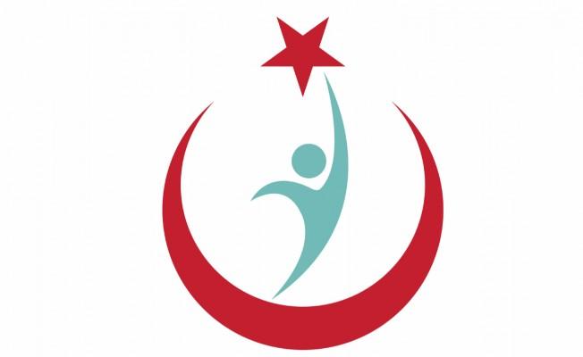 Sağlık Bakanlığı 12 Bin 500 Personel Alacak