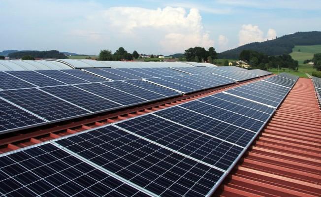 'Güneş Enerjili Hastaneler' Binlerce Hayat Kurtarmayı Amaçlıyor