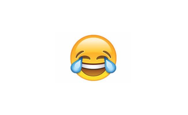 En çok Kullanılan Emoji Açıklandı