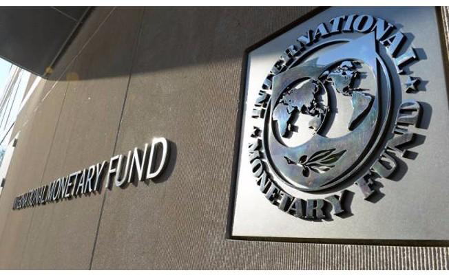 IMF: Türkiye Ciddi İlerleme Kaydetti