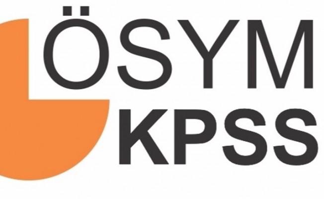 KPSS 2017/1 Tercih Sonuçları Ne Zaman Açıklanacak?