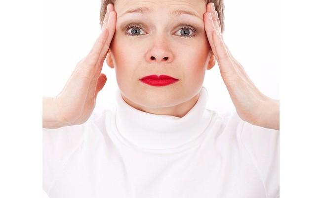 Migren kulak içine yerleştirilen cihazla tedavi edilecek