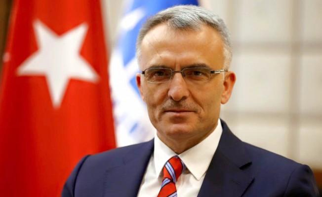 Türkiye Ekonomisi Beklentilerin Üzerinde Büyüyor