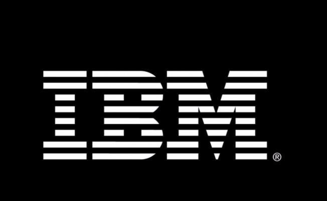 IBM 330 Terabayt'lık Kartuş Geliştirdi