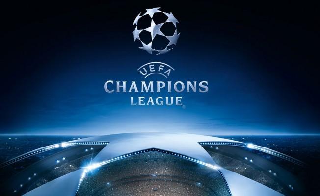 Cengiz Ünder, Messi'ye karşı