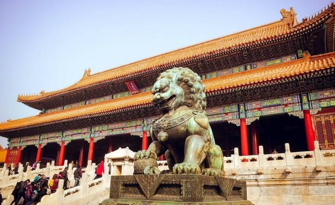 Çin, ABD'nin gümrük vergisi kararına tepkili