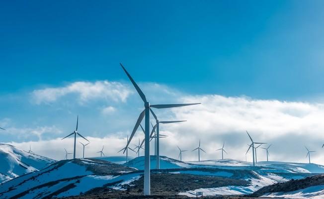 Google, yüzde 100 yenilenebilir enerji kullanıyor