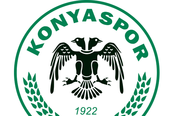 Sergen Yalçın Konyaspor ile anlaştı