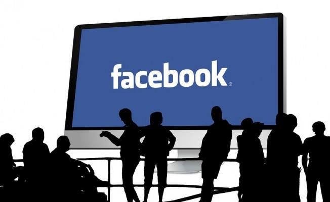 Facebook, Veri Gizliliği için yeni adımlar atıyor