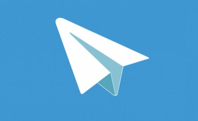 Rusya, Telegram Mesajlaşma Uygulamasını Engellemek İstiyor