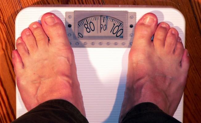 Obeziteye Bağlı Ölümler Sigarayı Geride Bırakacak