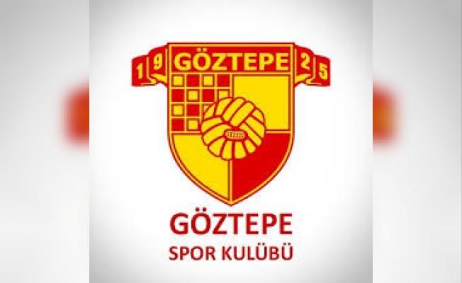 Göztepe, Çaykur Rizespor'u 2-0'la Geçti