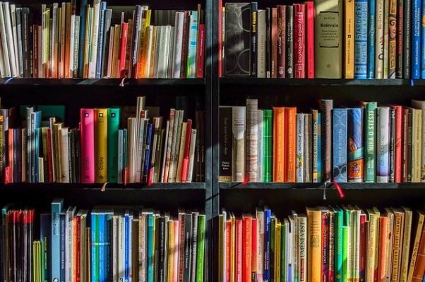 İzmir Kitap Fuarı'nın Tarihi Belli Oldu