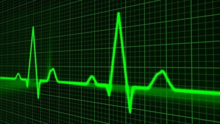 Kalp Hastalarına Gönüllü Karantina Uyarısı