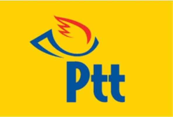 PTT'den İşkur Ödemelerinde Yeni Önlemler