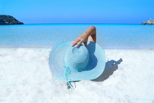 Yaz Sıcaklarına Dikkat