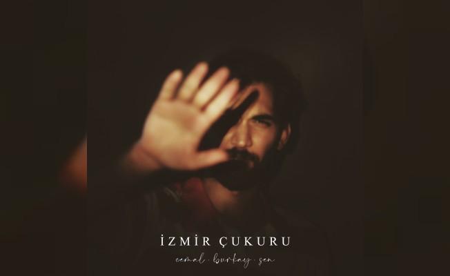 Cemal Burkay Şen'in Yeni Teklisi 'İzmir Çukuru'