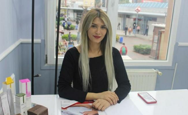 Kadın Girişimcinin 'Güzel' Başarısı