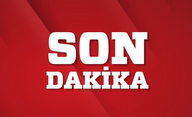 AK Parti İzmir'den Depremzedelere Psikolojik Destek