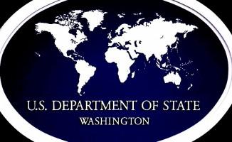 ABD'nin yeni Dışişleri Bakanı Pompeo