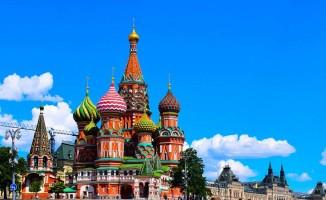 Rusya, 23 İngiliz diplomatını sınır dışı edecek