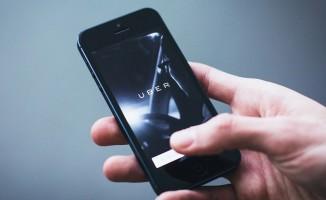 Mısır'da Taksiciler Uber'in Yasaklanmasını İstiyor