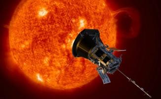 NASA'nın Uzay Aracı 31 Temmuz'da Güneş'e Gidecek