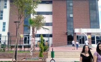 Devlet Desteğiyle Son 5 Yılda Özel Okul Sayısı 2 Katına Çıktı
