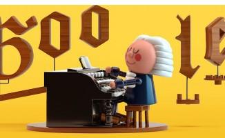 Google'de Yapay Zeka İle Kendi Besteni Yap