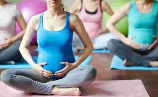 Hamilelikte Doğru Bilinen Yanlışlar
