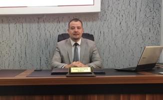 12 LGS Şampiyonu Çıkaran Erden Demir'den Bursluluk Sınavı