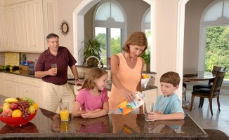 Korona Günlerinde Evde Verimli Zaman Geçirme