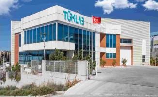 Türklab'tan Bir Başarı Daha