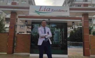 Site ve Apartman Yönetimi Profesyonelleşiyor, Komşu Kavgaları Bitiyor