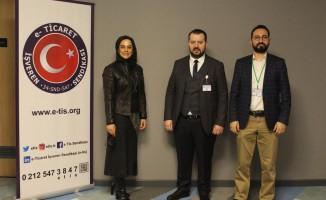 Türkiye'nin ilk e-ticaret işveren sendikası kuruldu