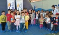 İzmir İsabet Okulları'ndan Tanıtım Günleri