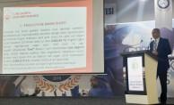 İDÜ'de Engelsiz Yürekler Platformu