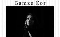 Gamze Kor#039;un şarkısı beğeni topluyor