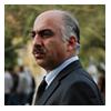 Mehmet Halit İLHANCAN